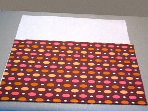 Сумки из ткани своими руками12