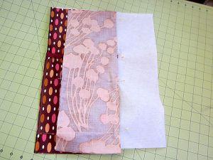 Сумки из ткани своими руками16