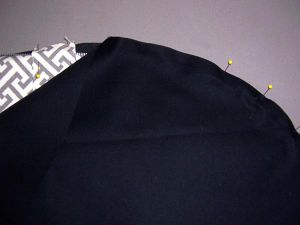Сумки из ткани своими руками47