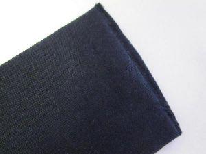 Сумки из ткани своими руками56