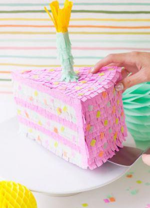 торт из бумаги своими руками36