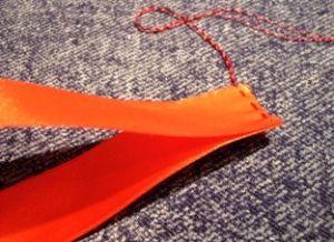 вышивка лентами маки3