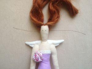 тильда ангел33