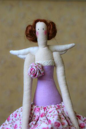 тильда ангел37