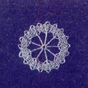брюггское кружево фото 15