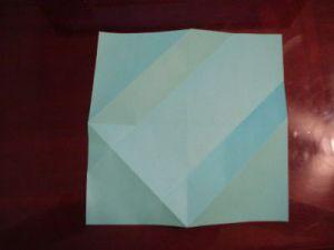 как сделать из бумаги собаку_36