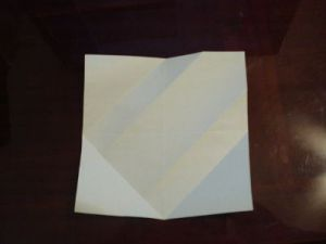 как сделать из бумаги собаку_37