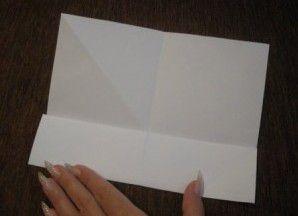 как сделать телефон из бумаги 11