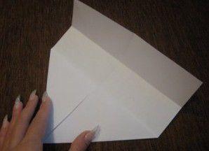 как сделать телефон из бумаги 12
