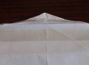 как сделать телефон из бумаги 18