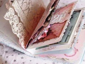 как украсить личный дневник 15