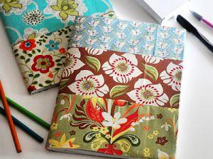 как украсить личный дневник 6