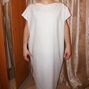 костюм нептуна своими руками 10