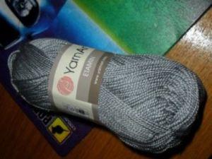 ковровая вышивка 14