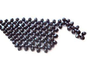 плетение воротников из бисера фото 14