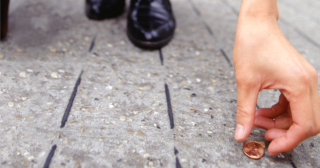 9 опасных находок: вещи, которые не дозволяется задирать от земли
