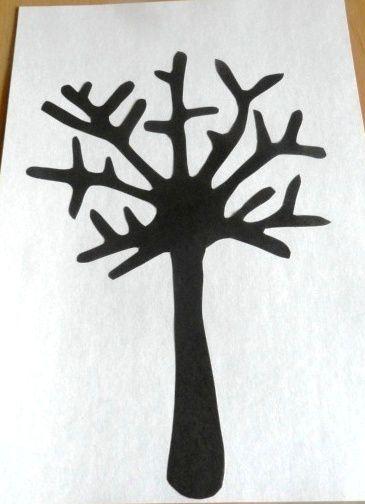 Дерево-топиарий своими руками фото 876