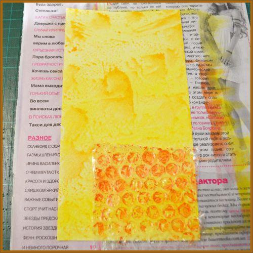 скрапбукинг открытки с днем рождения 8