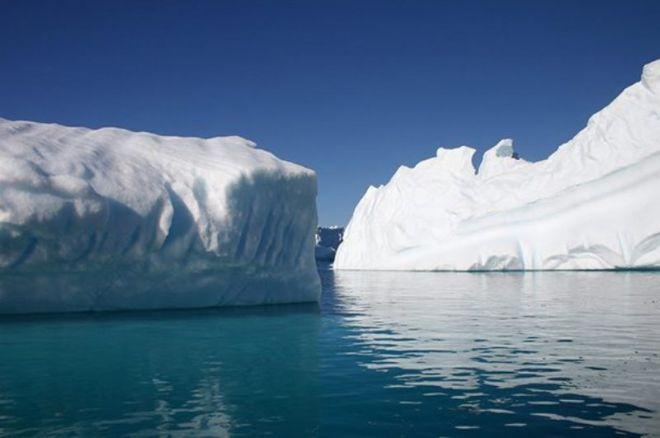 25 удивительных фактов об окружающем мире