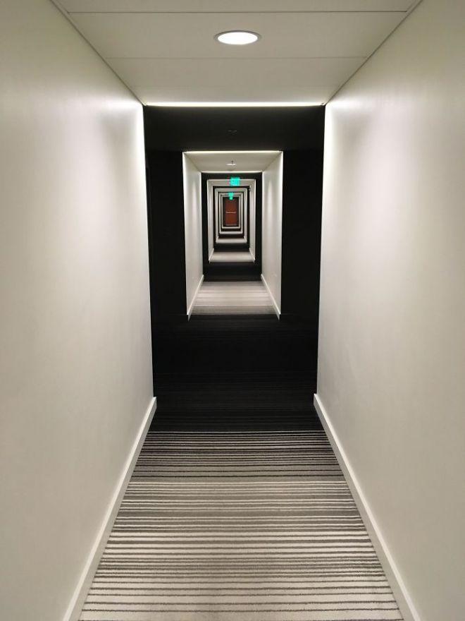 Гостиничный креатив – чем отели могут порадовать своих постояльцев