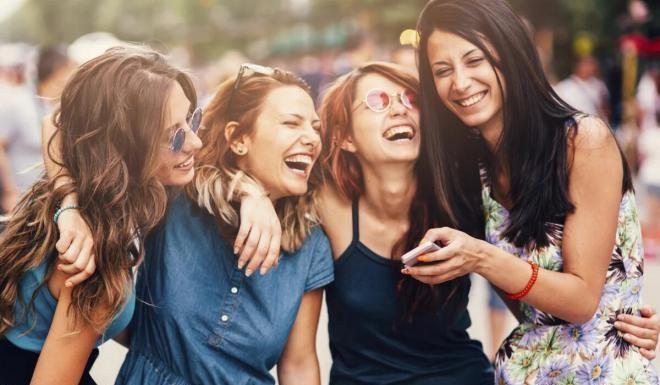 5 вещей, которые для русских женщин норма, а для восточных - дикость