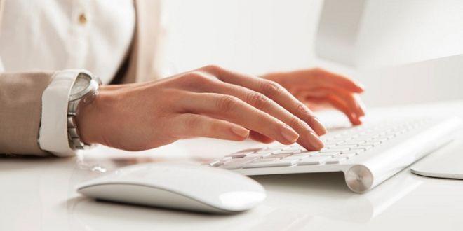 Указывайте актуальный опыт и сведения о зарплате