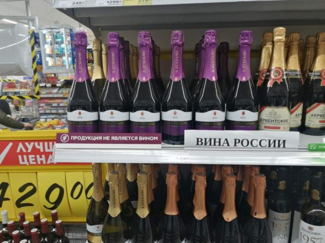 Наша неунывающая Раша: 25 снимков из повседневной жизни россиян