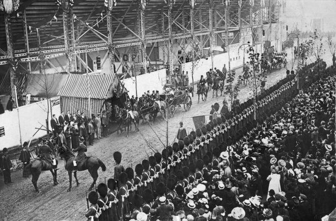 1908 неразбериха в правилах