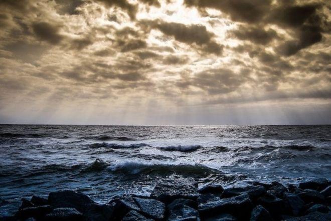 10 необычных идей для борьбы с глобальным потеплением