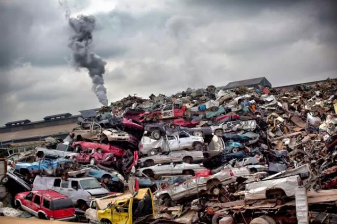 12 самых суровых городов на Земле