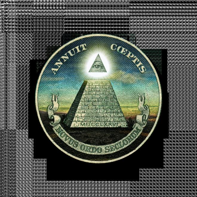 Сакральный символ