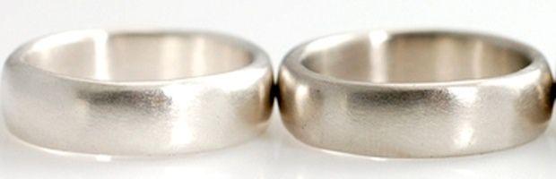 узнать как отлечить белое золото от серебра вычет пенсионерам