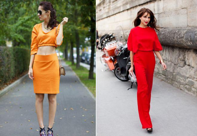 модные цвета 2017 14