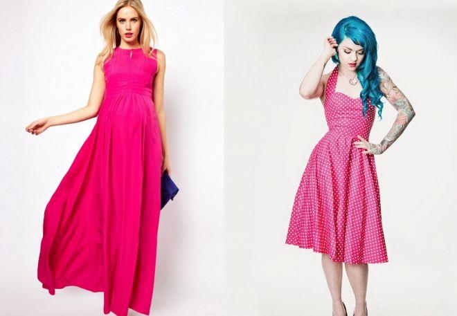 модные цвета 2017 5