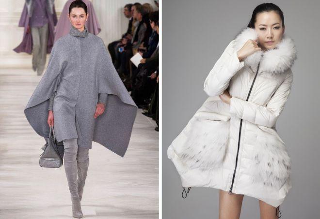 зимнее пальто 20