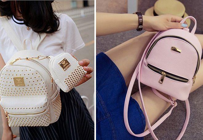 Рюкзаки для полных женщин купить рюкзак детский екатеринбург