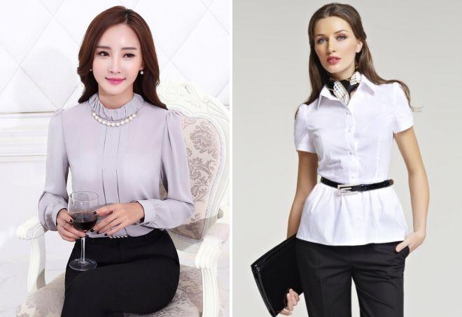 модные тренды 2017 для женщин за 50