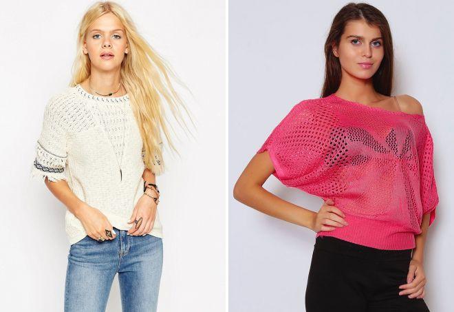 оригинальные женские футболки