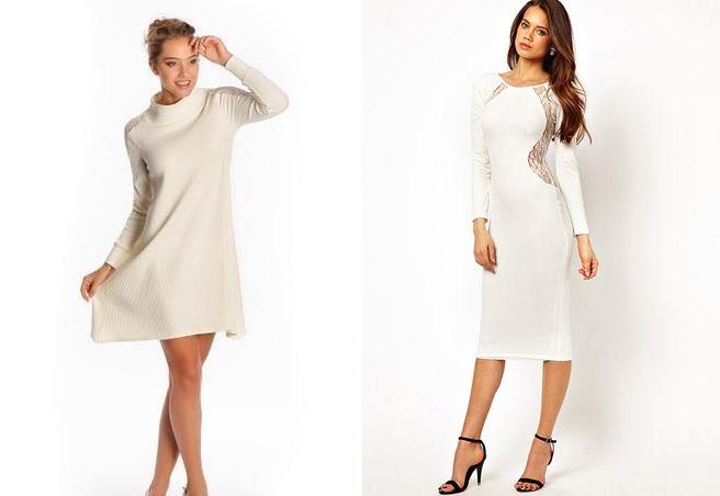 платье лапша 23