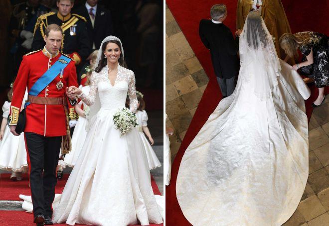 жена принца уильяма кейт миддлтон