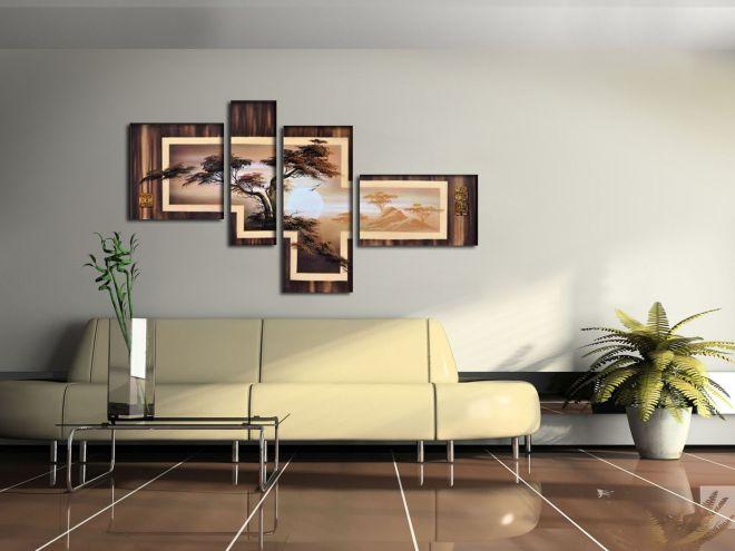 Картины для интерьера 1