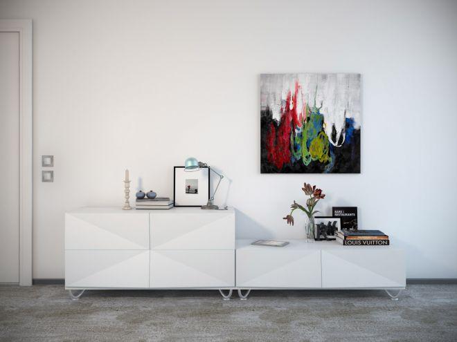 Картины для интерьера 12