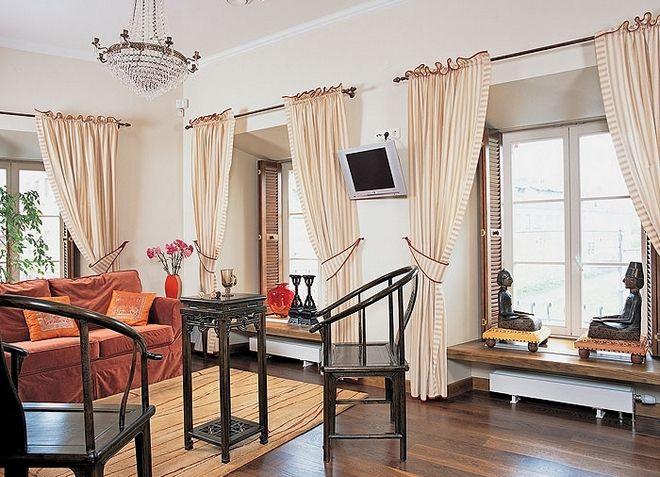 pour un mode de ralisation du style colonial lintrieur de la salle il est prfrable dutiliser des tons pastel calme et pour diluer la situation