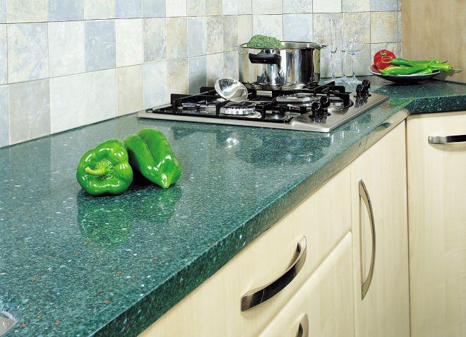 Schöne Und Hochwertige Küchenarbeitsplatten Das Esszimmer Und Den  Arbeitsbereich Ausstatten Werden Dazu Beitragen, So Dass Sie Bequem Sind,  Gut Durchdachte, ...