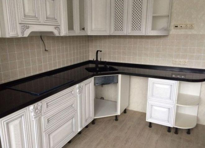 Столешница кухонная шириной столешница 700мм arpa или abetиталия
