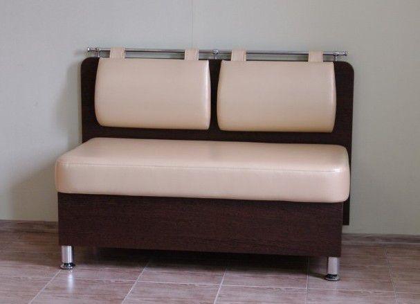direkte sofa k che. Black Bedroom Furniture Sets. Home Design Ideas
