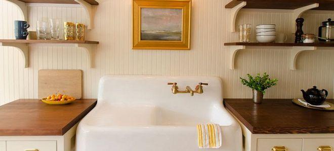 pvc platten f r die k che. Black Bedroom Furniture Sets. Home Design Ideas