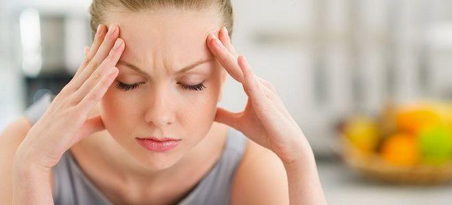 Пульсирующий шум в голове причины и лечение