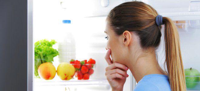 Повышенная кислотность желудка: 5 главных симптомов