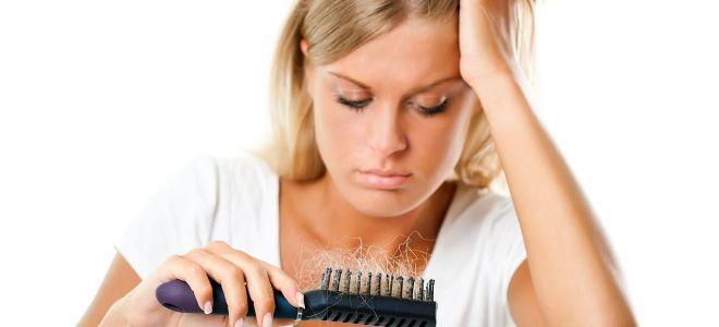 Где купить система 4 от выпадения волос